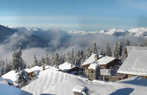 neige03012016-3.jpg